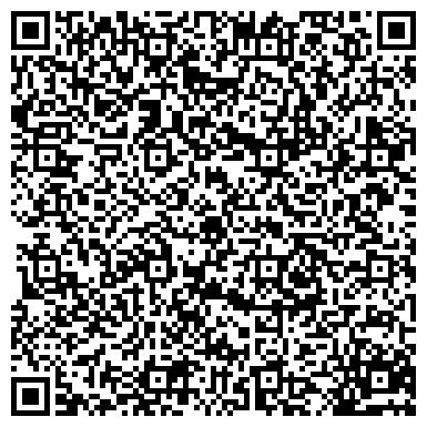 QR-код с контактной информацией организации Орехово-Зуевский городской отдел ЗАГС
