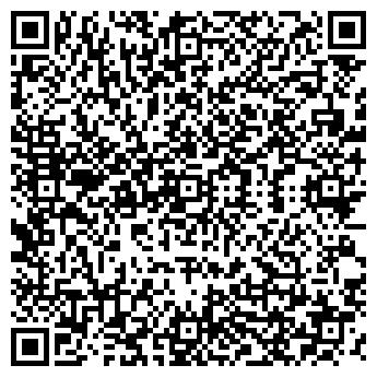 QR-код с контактной информацией организации СВЕЖЕЕ МЯСО