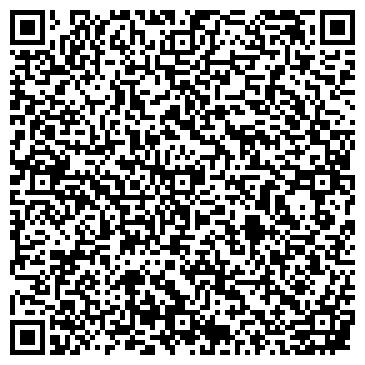 """QR-код с контактной информацией организации ПАО Компания """"Мосэнергосбыт"""" (ЕИРЦ-Руза)"""