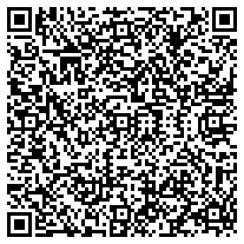 QR-код с контактной информацией организации ООО СТФ-ГОСЛЕЖ