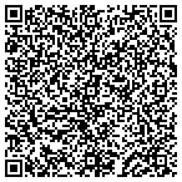 """QR-код с контактной информацией организации ОАО Компания """"Саратовские обои"""""""
