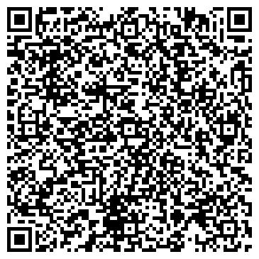 QR-код с контактной информацией организации ОБЪЕДИНЕНИЕ КРЕСТЬЯНСКИХ ХОЗЯЙСТВ АГРАРНИК