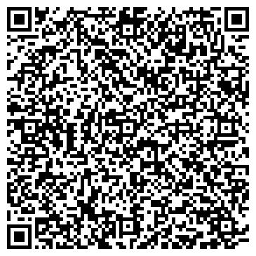 QR-код с контактной информацией организации Муниципальной собственности