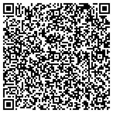 QR-код с контактной информацией организации По обеспечению деятельности администрации