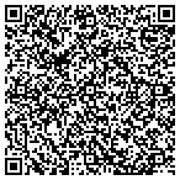 QR-код с контактной информацией организации Сельского поселения Дороховское