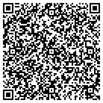 QR-код с контактной информацией организации Сельского поселения Колюбакинское