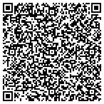 """QR-код с контактной информацией организации ОАО """"Павловский молочный завод"""""""