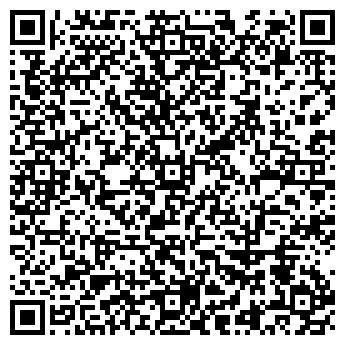 QR-код с контактной информацией организации Сельского поселения Старониколаевское