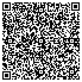 QR-код с контактной информацией организации Сельского поселения Старо-Рузское