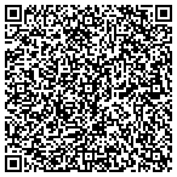 QR-код с контактной информацией организации УПРАВЛЕНИЕ ПО НАЛОГОВЫМ ПРЕСТУПЛЕНИЯМ ГУВД МО