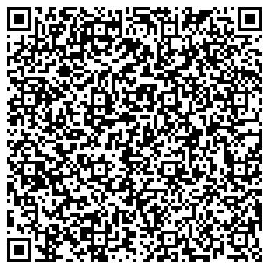 QR-код с контактной информацией организации ОТДЕЛ ВНУТРЕННИХ ДЕЛ (ОВД) ПО РУЗСКОМУ МУНИЦИПАЛЬНОМУ РАЙОНУ