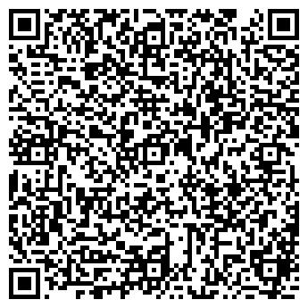 QR-код с контактной информацией организации ТУЧКОВСКИЙ ГОМ