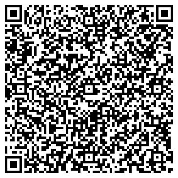 QR-код с контактной информацией организации ОРЕХОВО-ЗУЕВСКИЙ МЕДИЦИНСКИЙ КОЛЛЕДЖ