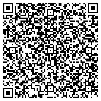 QR-код с контактной информацией организации Операционная касса № 2577/047
