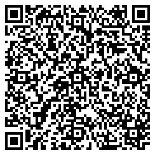 QR-код с контактной информацией организации ЭНЕРГЕТИК