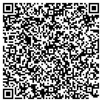 QR-код с контактной информацией организации СТРУЖЕЧКА