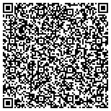 """QR-код с контактной информацией организации ОАО ТД """"Игольный завод"""""""