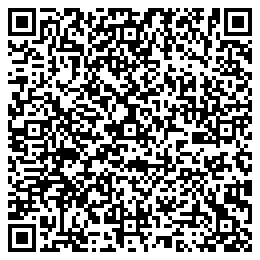 QR-код с контактной информацией организации AG EXPERT