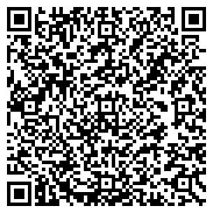 QR-код с контактной информацией организации ДОРОХОВО