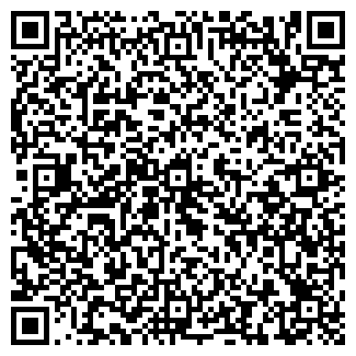 QR-код с контактной информацией организации Тучковское ЛТУ