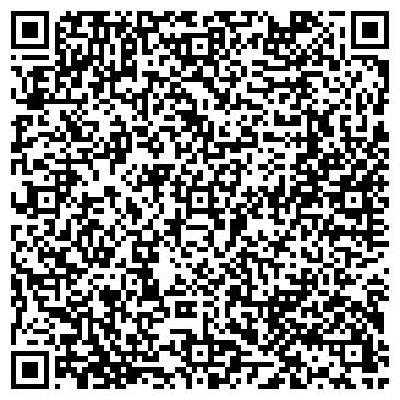 QR-код с контактной информацией организации ГЛИНКОВСКАЯ АМБУЛАТОРИЯ