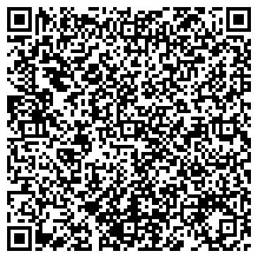 QR-код с контактной информацией организации ХОТЬКОВСКАЯ ГОРОДСКАЯ БОЛЬНИЦА