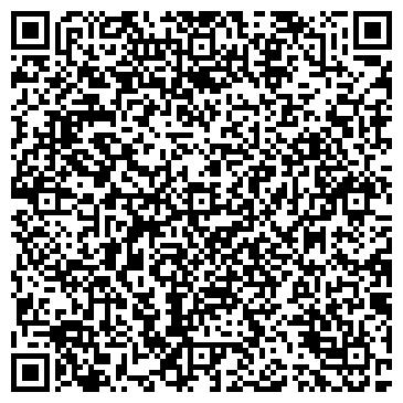 QR-код с контактной информацией организации ШЕМЕТОВСКАЯ УЧАСТКОВАЯ БОЛЬНИЦА