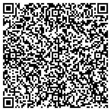 QR-код с контактной информацией организации МОСКАБЕЛЬ-ЦВЕТМЕТ, ООО