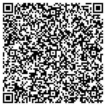 QR-код с контактной информацией организации ИП Краснопюр В.В. ФОРУМ