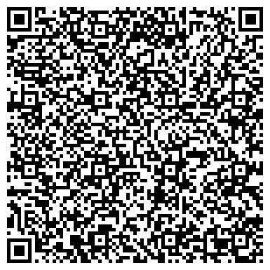 QR-код с контактной информацией организации Отдел нормативного обеспечения, планирования и контроля