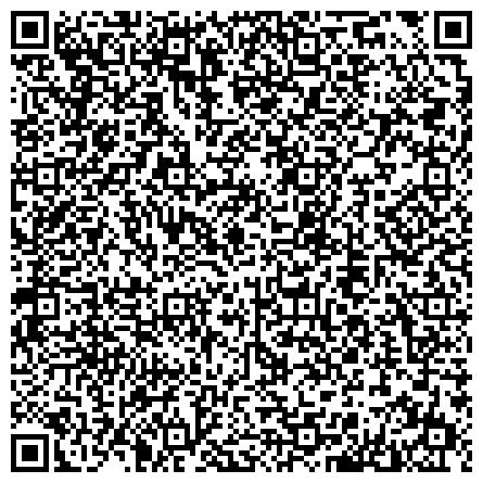 QR-код с контактной информацией организации Отдел развития предпринимательства