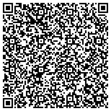 QR-код с контактной информацией организации МАЛЫШ, ЦЕНТР РАЗВИТИЯ РЕБЁНКА - ДЕТСКИЙ САД № 9