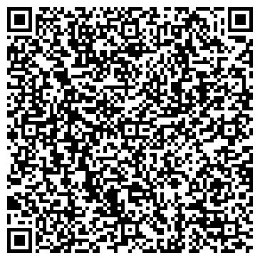 QR-код с контактной информацией организации Приватизации жилой площади