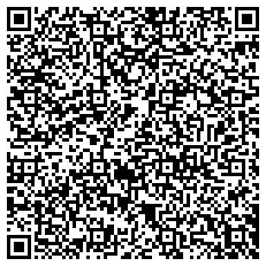 QR-код с контактной информацией организации Поликлиническое отделение № 3
