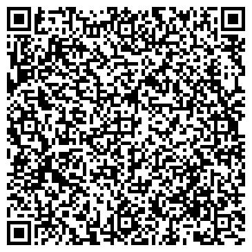 QR-код с контактной информацией организации Специалист защиты прав потребителей