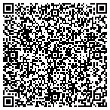 QR-код с контактной информацией организации ОСГ РЕКОРДЗ МЕНЕДЖМЕНТ