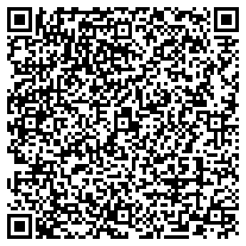 QR-код с контактной информацией организации ГЛОБУС ТУР ТРЕЙДИНГ