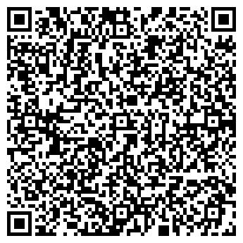 QR-код с контактной информацией организации ИП Панченко А.Ю. КОЛУМБ