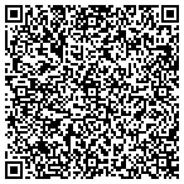"""QR-код с контактной информацией организации """"CORAL TRAVEL"""""""