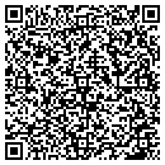 QR-код с контактной информацией организации КРУИЗ СВ