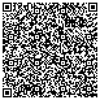 """QR-код с контактной информацией организации ГКУЗ """"Павлово-Посадский детский санаторий"""""""