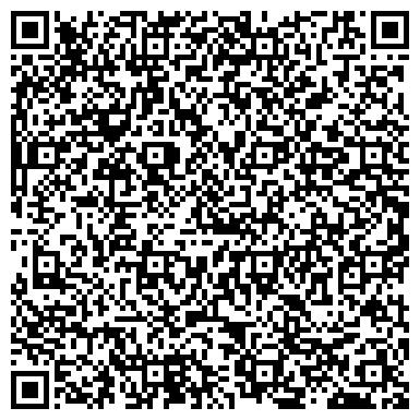 QR-код с контактной информацией организации ГК Группа компаний A1TIS