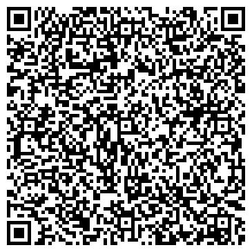 QR-код с контактной информацией организации ИП ЮВЕЛИРНАЯ МАСТЕРСКАЯ
