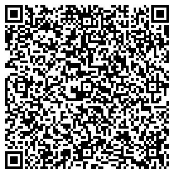 QR-код с контактной информацией организации САНТЕХРЕМОНТ