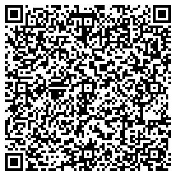 QR-код с контактной информацией организации КОМПОДЕЛ