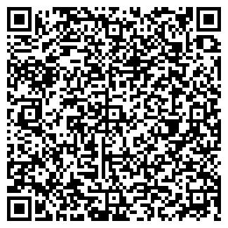 QR-код с контактной информацией организации PC-MASTER