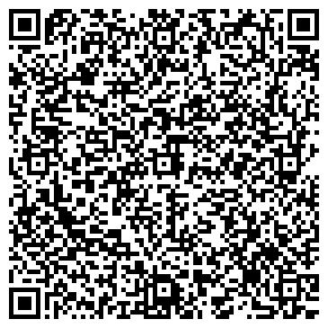 QR-код с контактной информацией организации СРОЧНАЯ ЗАПРАВКА КАРТРИДЖЕЙ