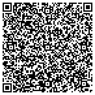 QR-код с контактной информацией организации РЕМОНТ ЭЛЕКТРОБЫТОВОЙ ТЕХНИКИ
