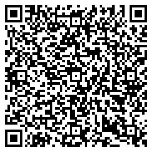 QR-код с контактной информацией организации ЕРИНО