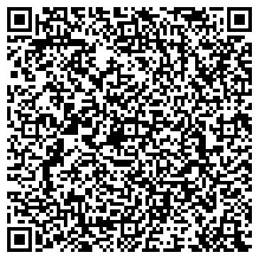 QR-код с контактной информацией организации Отдел срочного социального обслуживания